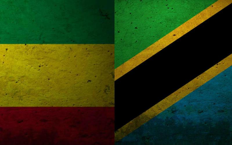 tanzania-ethiopia-trade