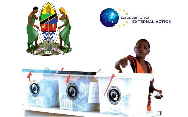 tanzania-eu-short-term-observers-2015