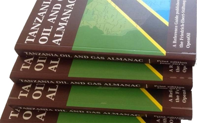 tanzania-oil-gas-almanac