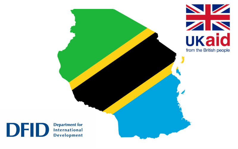 tanzania-uk-productive-social-safety-net