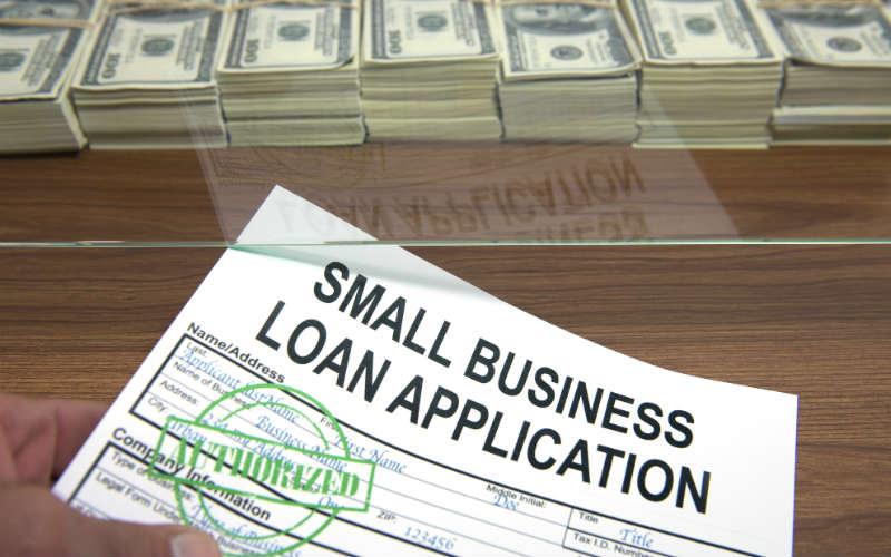 bank-tanzania-lending-smes