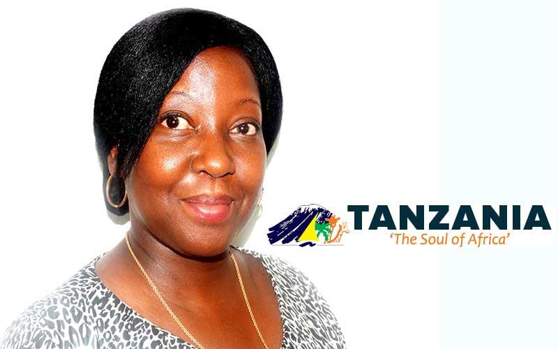 devota-mdachi-managing-director-tanzania-tourism-board-ttb