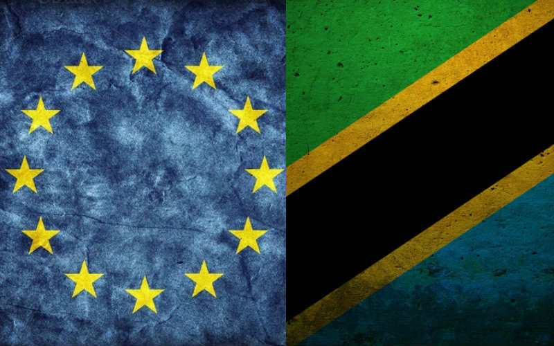 european-union-development-tanzania