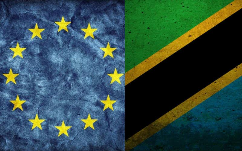 european-union-development-tanzania