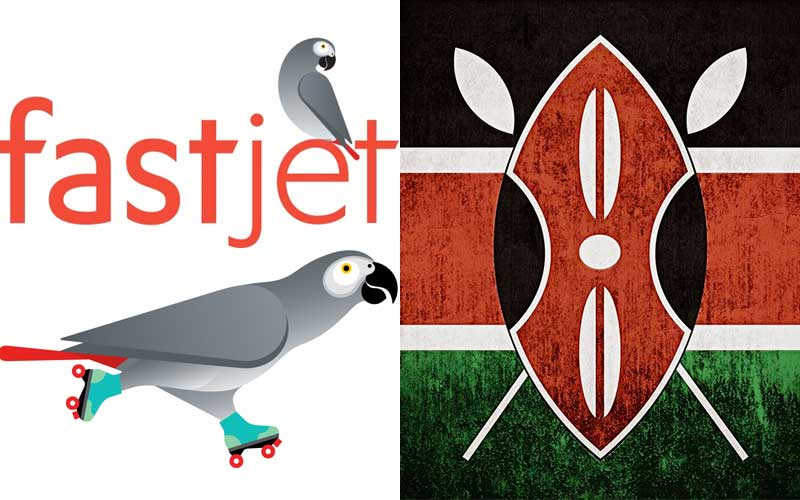 fastjet-kenya-low-cost-flights