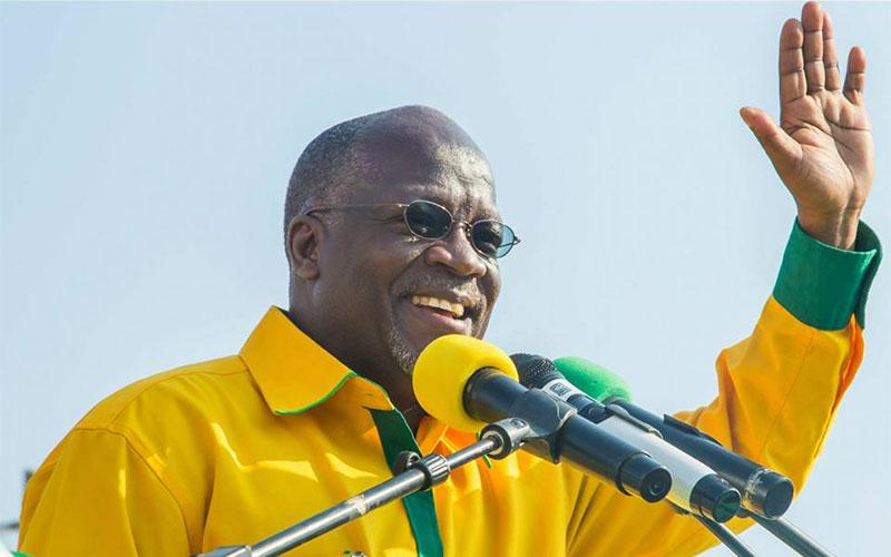 john-magufuli-president-tanzania-ccm