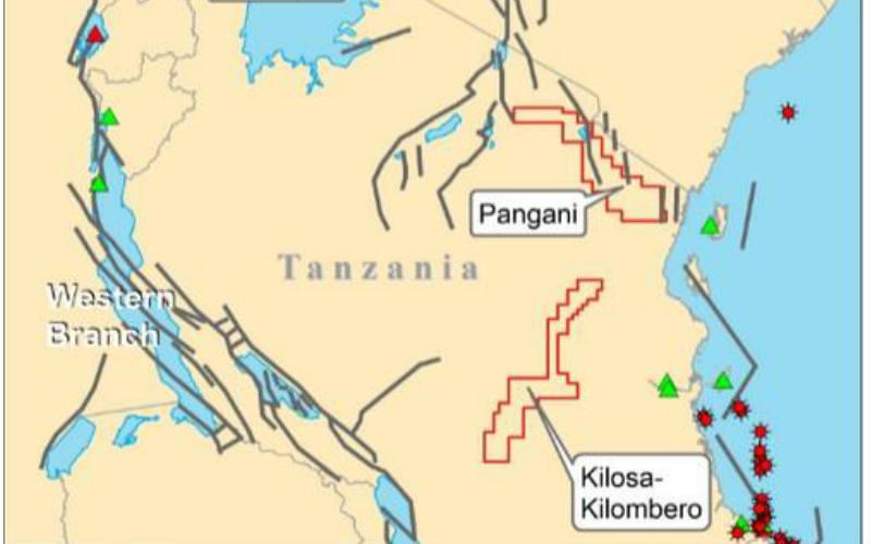 swala-energy-tanzania-explorations