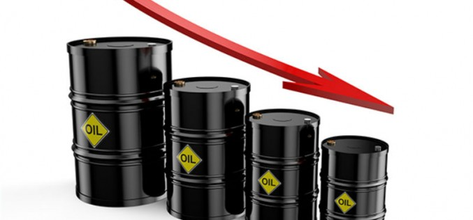 Tanzania Monthly Economic Review: October 2015: Dependency From Oil Imports Reduced By 7.0%