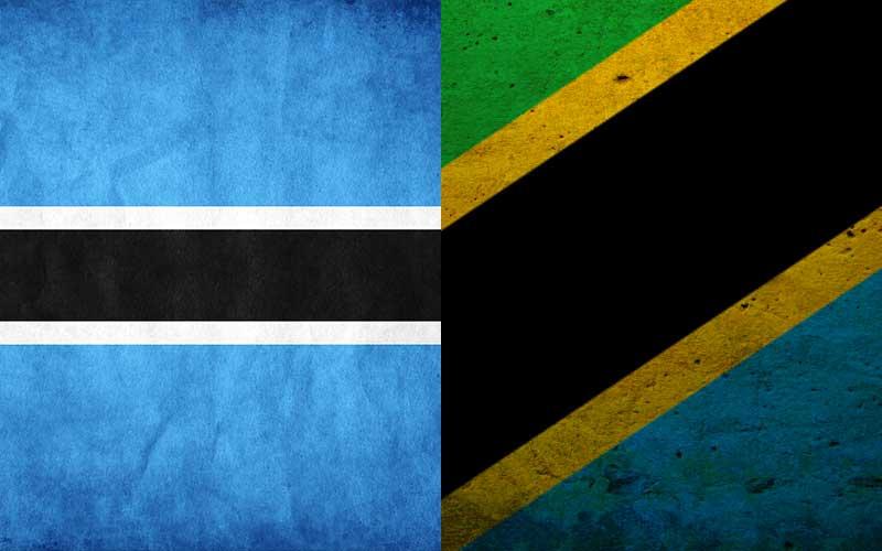 botswana-tanzania-LETSHEGO-advans-bank