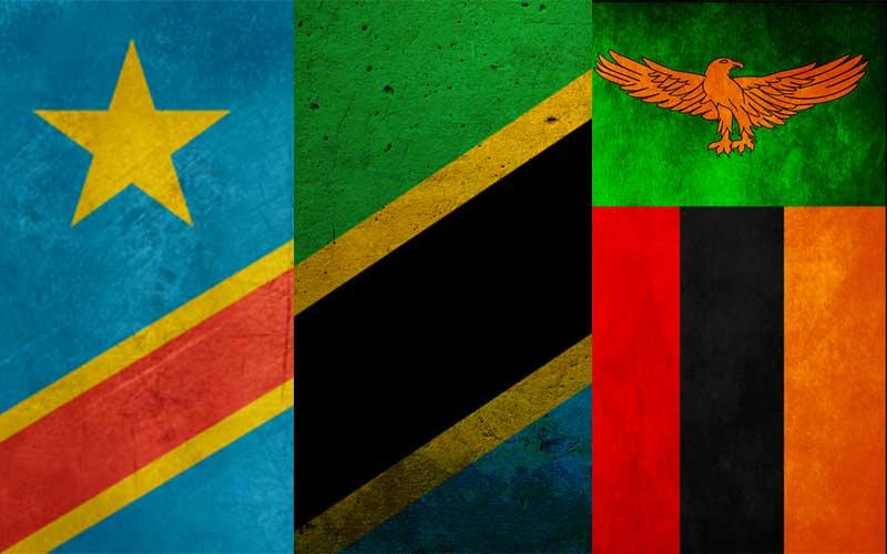 crd-bank-tanzania-zambia-drc