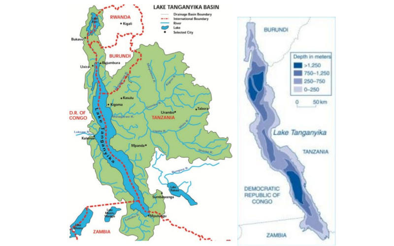 lake-tanganyika-north-block-hydrocarbon