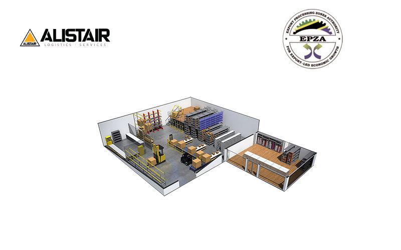 mtwara-free-port-zone-storage-facility-alistar