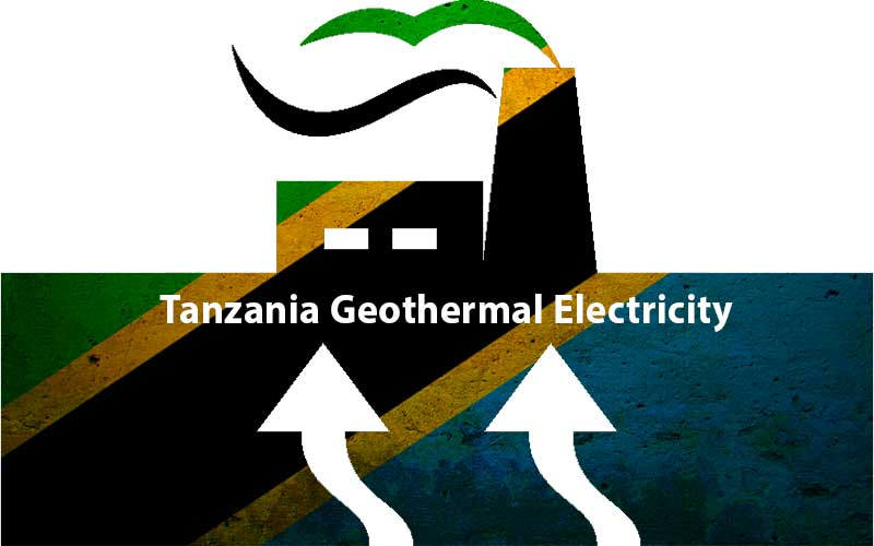 tanzania-geothermal-power