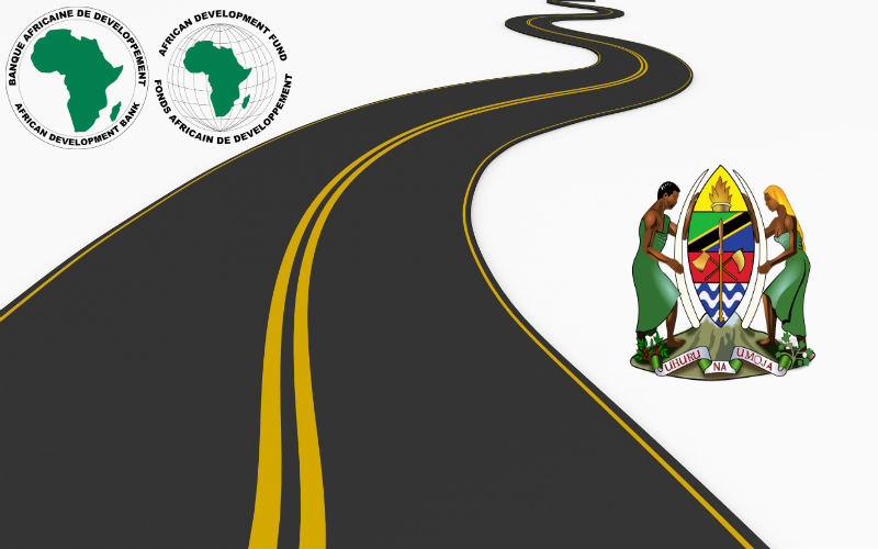 tanzania-roads-upgrades