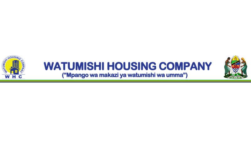 watumishi-housing-company-tanzania