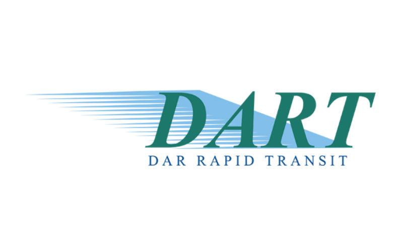 dar-es-salaam-rapid-transit-agency-ceo