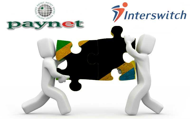 interswitch-paynet-merger