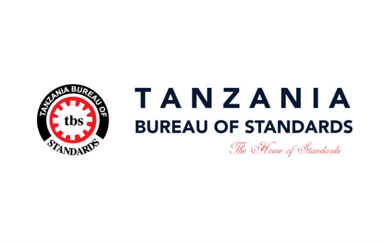 tanzania-bureau-standards-tbs-quality-imports
