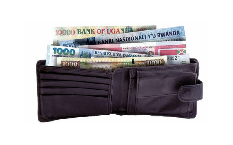 tanzania-capital-account-liberalisation