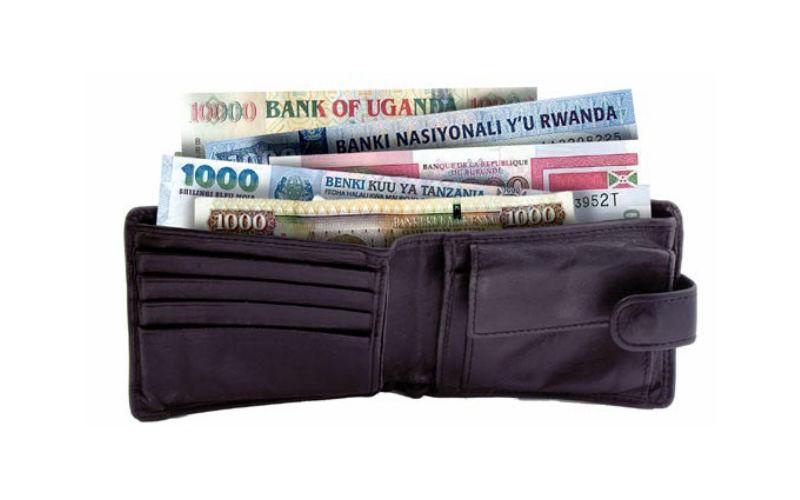 tanzania-capital-account-liberalisation