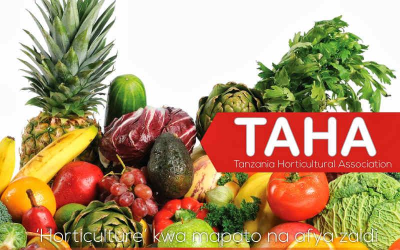 tanzania-horticulture-exports-taha