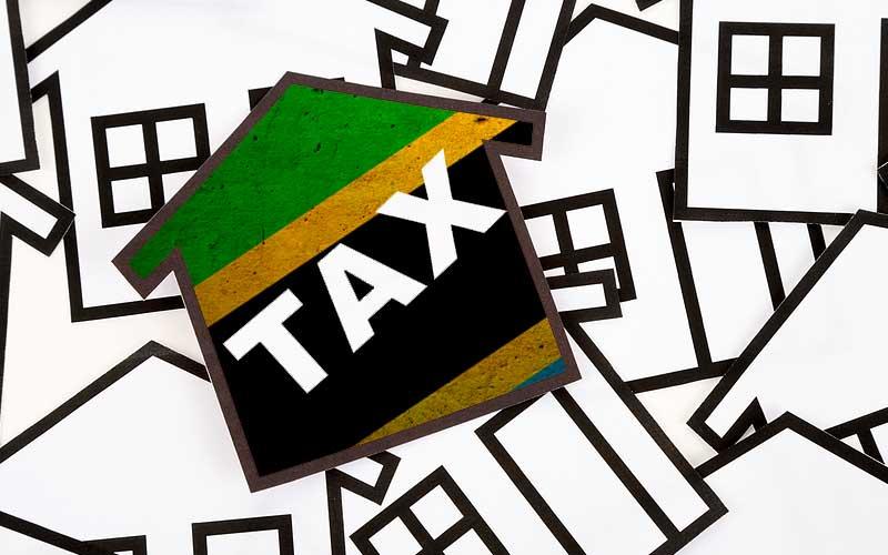 tanzania-housing-vat-reduction-2016