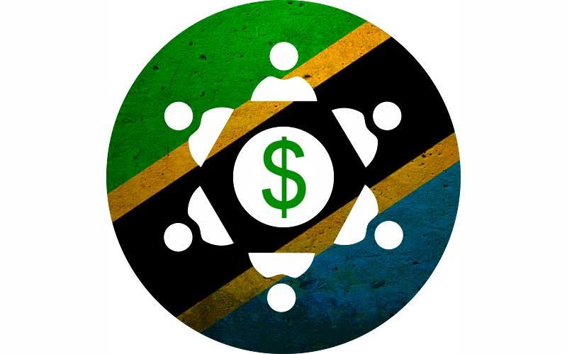Tanzania Agriculture - TanzaniaInvest
