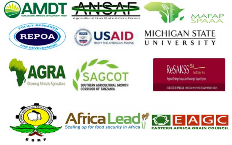 tanzania-annual-agriculture-policy-conference-2016