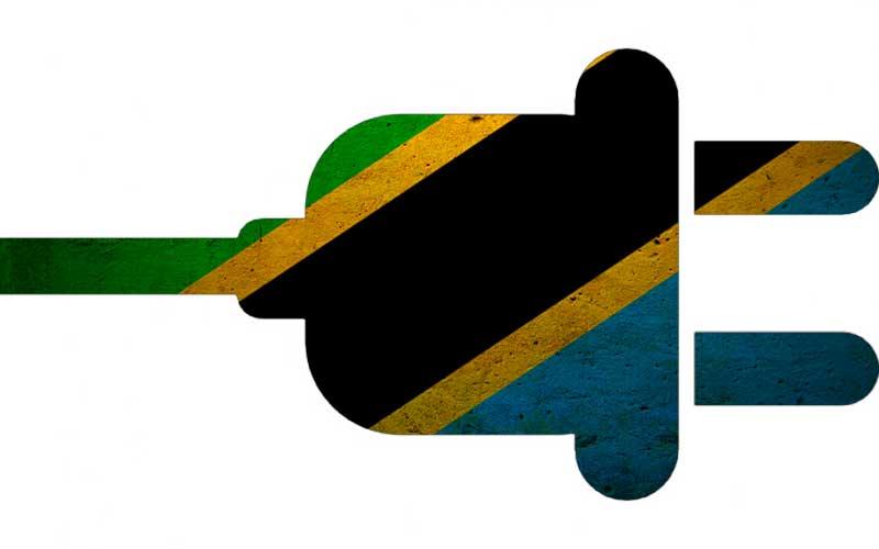 tanzania-power-aid