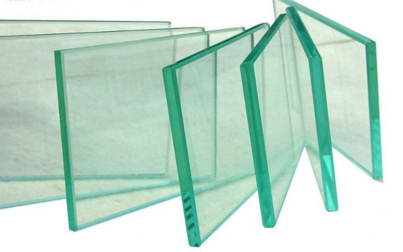 tanzania-float-glass
