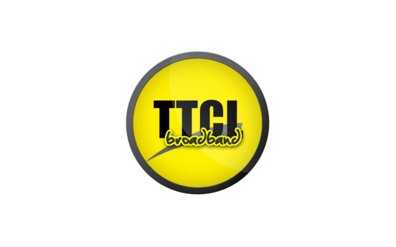 ttcl-broadband-services