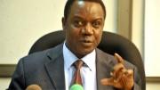 Felix-Ngamlagosi-EWURA-tanzania