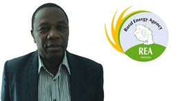 Lutengano-Mwakaesya-rea-tanzania-Rural-Energy-Agency