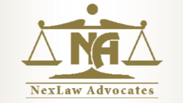Nex-law-attorneys-tanzania