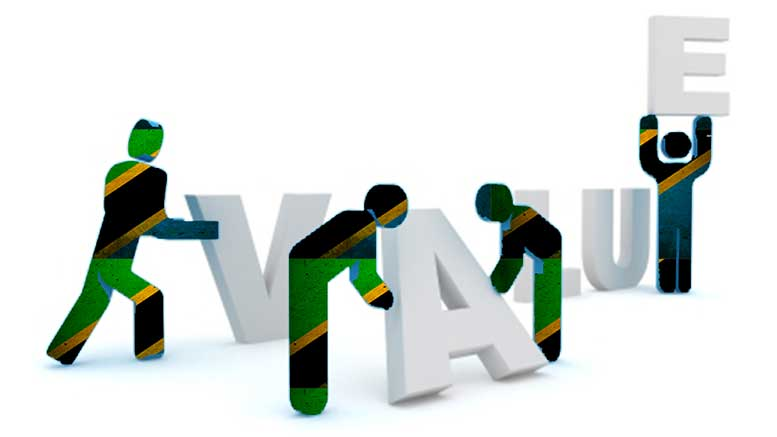 TANZANIA-VALUE-ADDITION