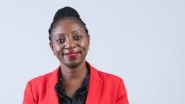 Tuselike-Kibonde-african-trade-insurance-agency-ati-tanzania