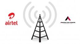 american-tower-tanzania-airtel