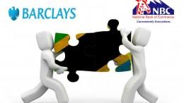 barclays-bank-tanznaia-nbc-merger