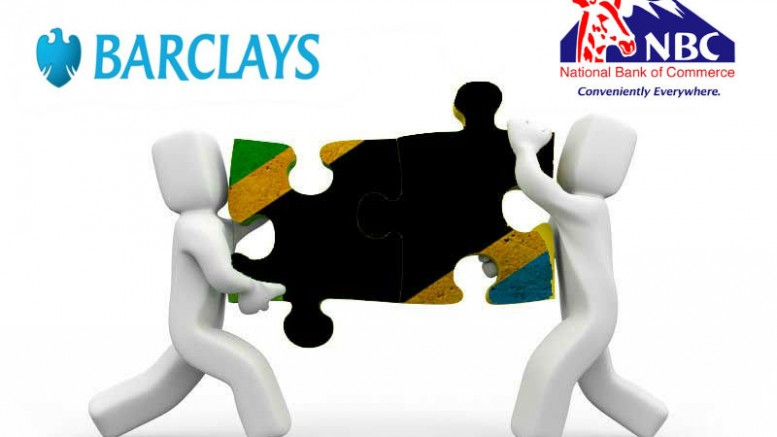 barclays-bank-tanznaia-nbc-merger