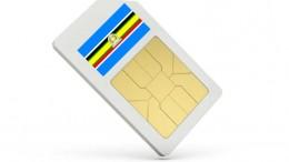 eac-east-africa-tanzania-roaming-tariff