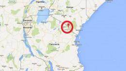holily-taveta-one-stop-border-post-tanzania-kenya
