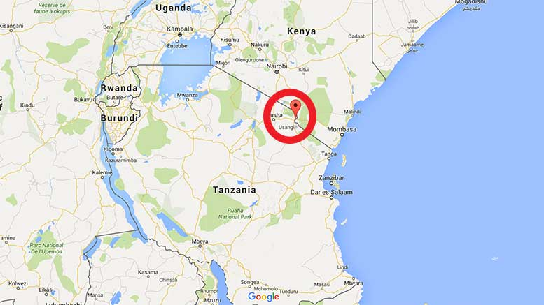 holily-taveta-one-stop-border-post-tanzania-kenya