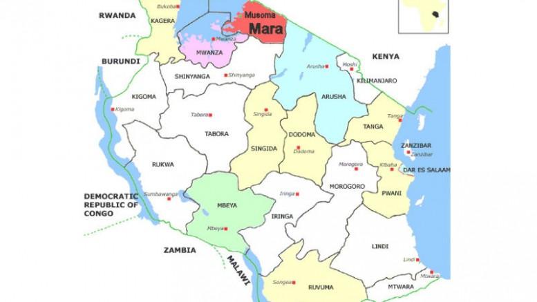 mara-gold-mining