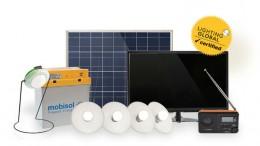 mobisol-tanzania-solar-energy-pv