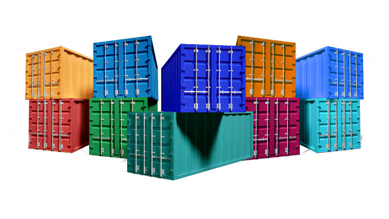 tanga-port-cargo-growth-2016