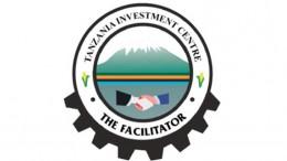 tanzania-business-license-tic