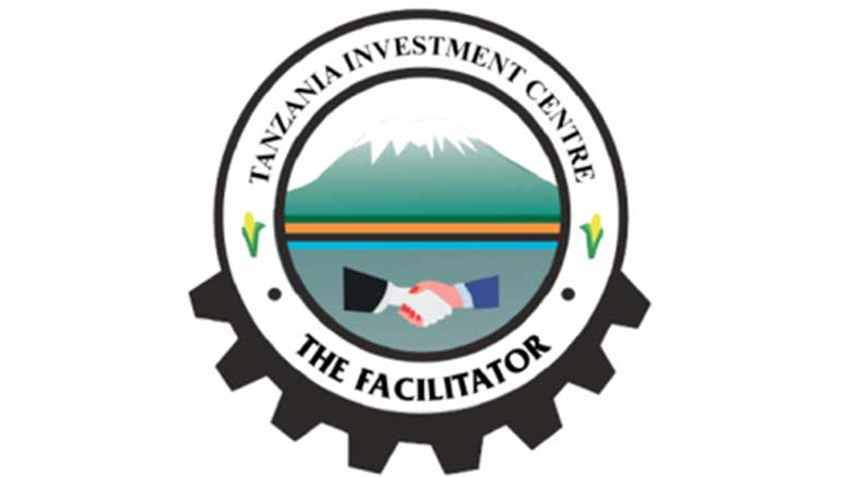 Tanzania investment centre incentives spa frontier investment banking kansas city
