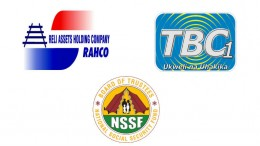 tanzania-nssf-rahco-tbc-directors-general