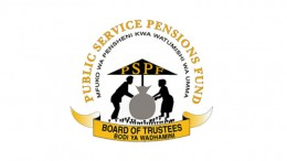 tanzania-pension-funds-stability