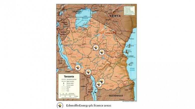tanzania-rukwa-coal-endeville